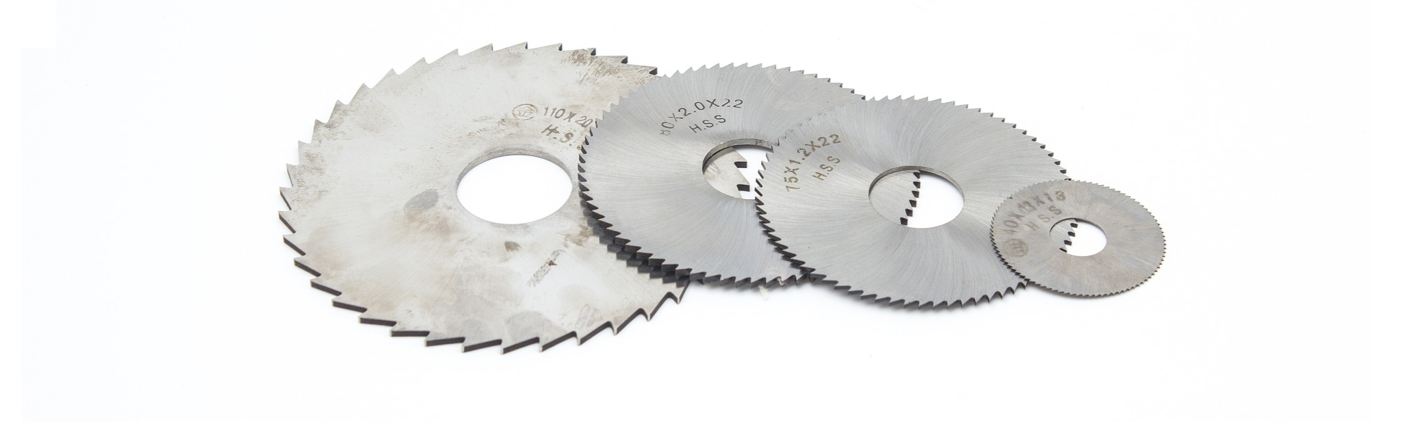industrial band saws
